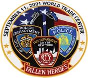 9-11-Memorial-Seal