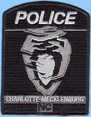 Charlotte-Mecklenburg-Police-Department1